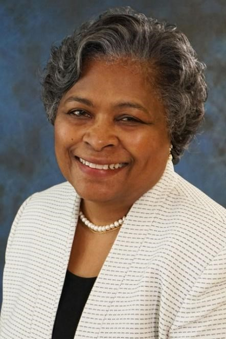 Barbara Broome, Ph.D., RN, FAAN, dean and Henderson Memorial Endowed Chair, is retiring after more than six years as dean of Kent State University's College of Nursing, effective June 30.