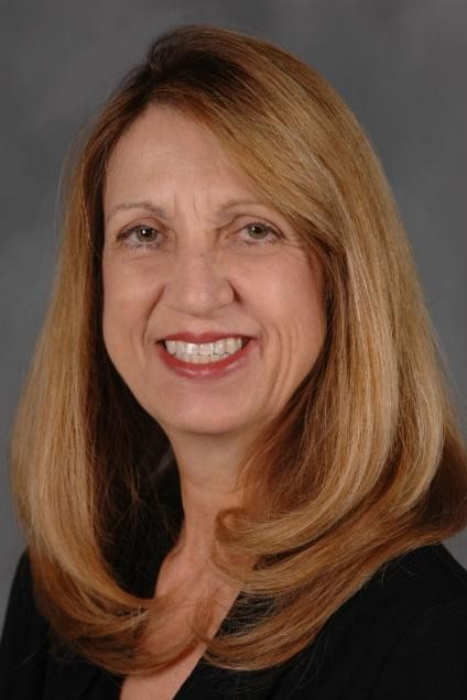 Denice Sheehan, Ph.D., RN, FCPN, will serve as interim dean of the College of Nursing at Kent State University.