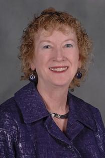 Photo of Margaret Doheny