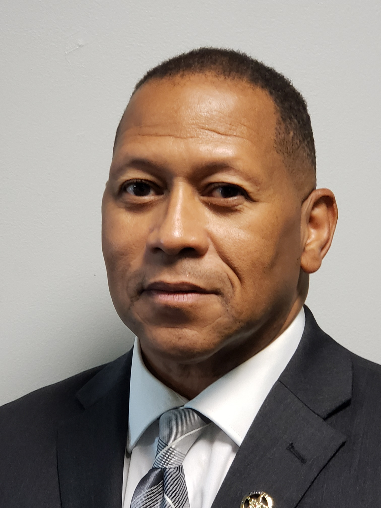 Kent State University alumnus Benjamin Holbert III, mayor of the Village of Woodmere, Ohio, will serve as the Summer 2019 Commencement speaker for the morning ceremony at his alma mater.