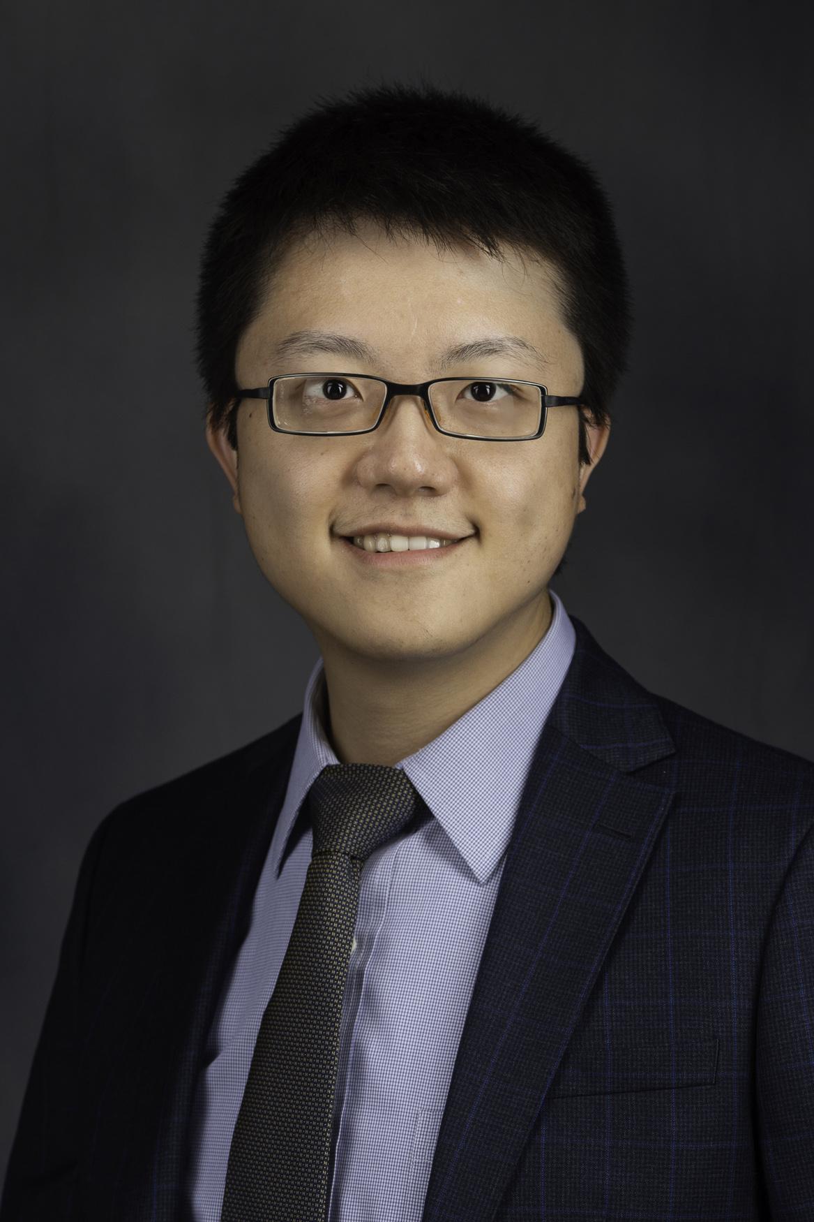 Zhang, R.Z