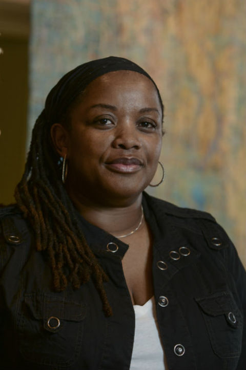 Kent State University Chair of the Department of Pan-African Studies Amoaba Gooden will co-teach a community course focused on the historical, cultural, social and political contexts of events before, during and after the May 4, 1970, shootings.