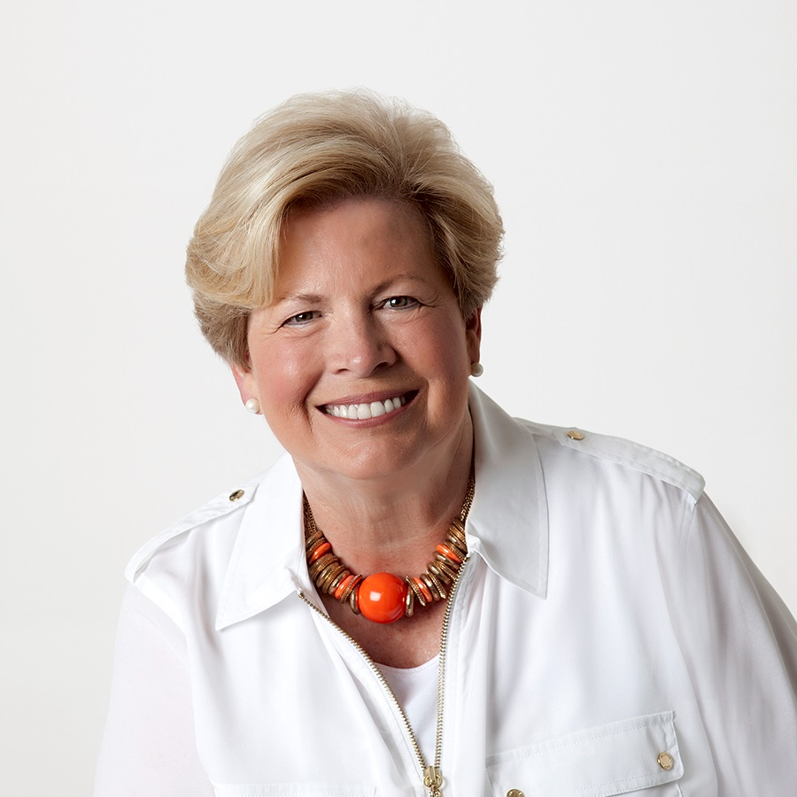 University of Tennessee Athletic Director Emeritus Joan C. Cronan will serve as Kent State University's Fall 2019 Commencement speaker for the morning undergraduate degree ceremony on Dec. 14.