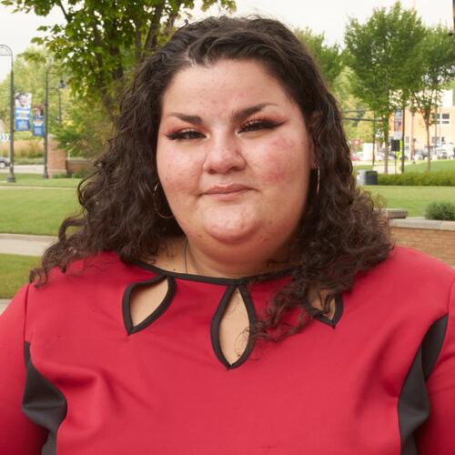 Profile Image of Jayden Rhodes