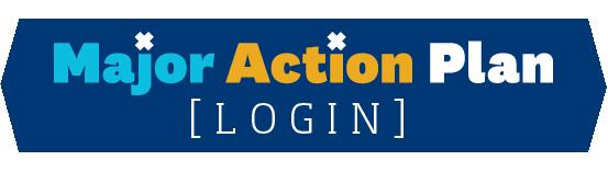 major action plan