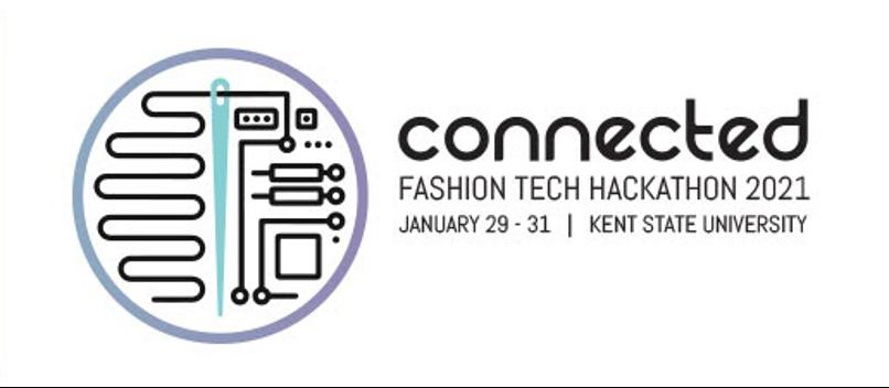 2020 Tech Hackathon