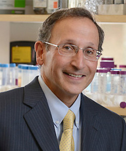 Paul E. DiCorleto, PhD