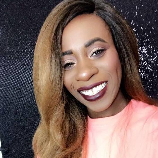 yewande odunaiya-moore advisor