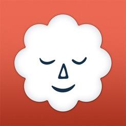 Stop, Breathe & Think logo