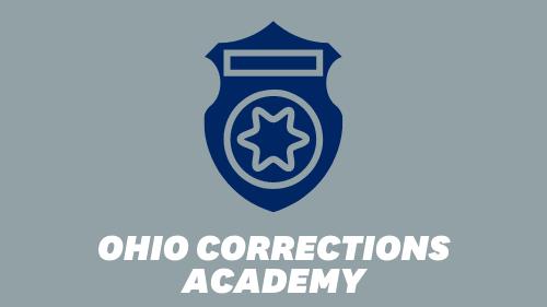 Ohio Corrections Academy