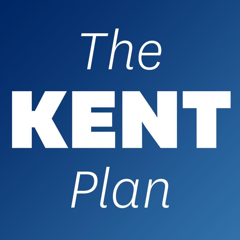 The Kent Plan
