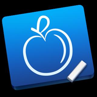iStudiez logo