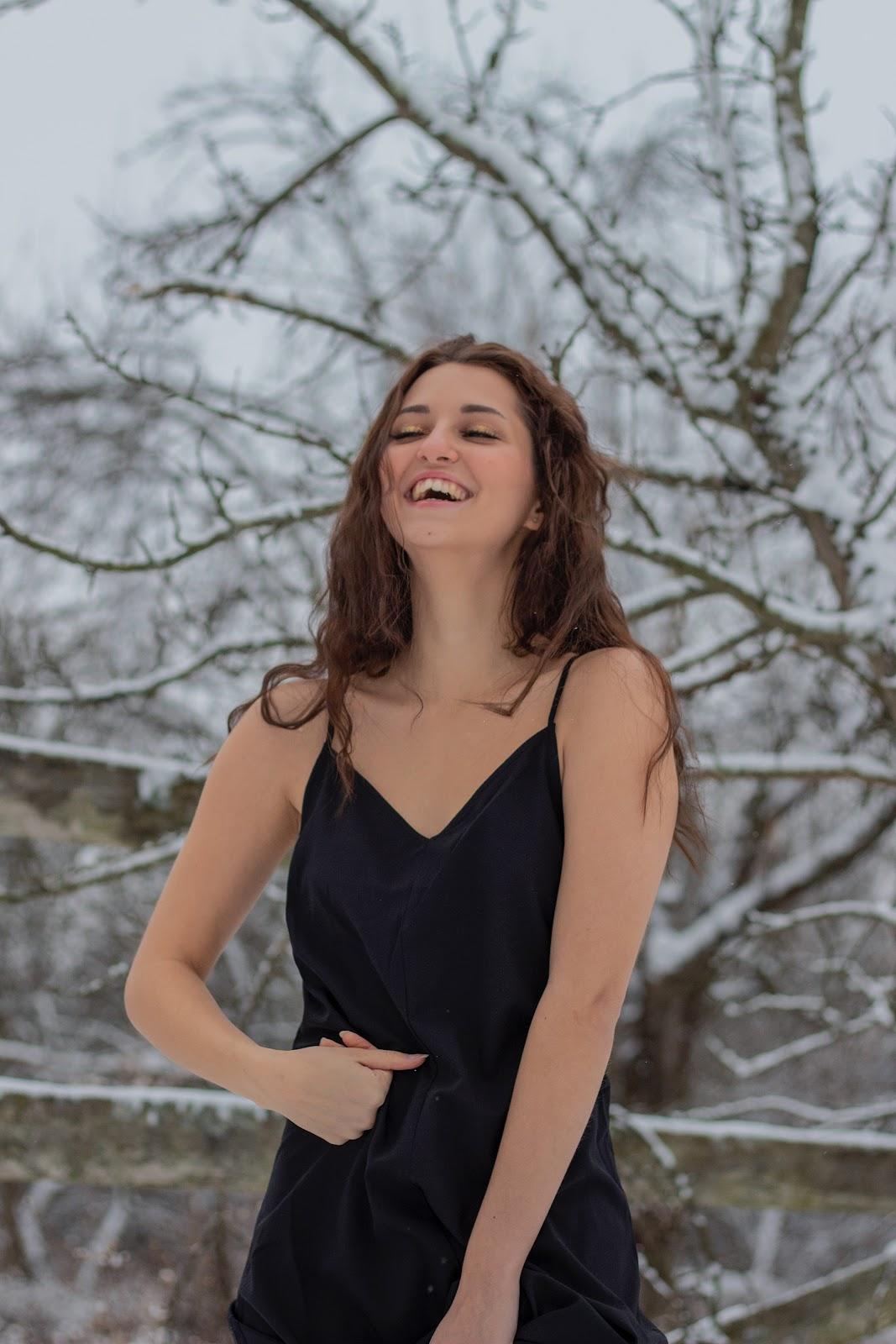 Emma Nowosielski