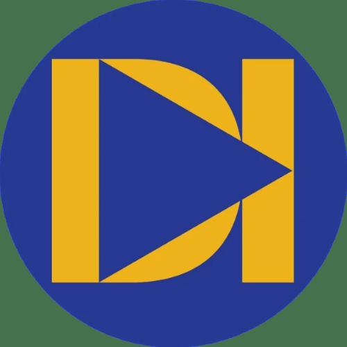 Design Innovation Logo