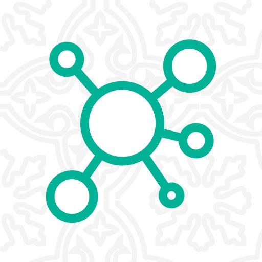 IntelliCare Hub App image