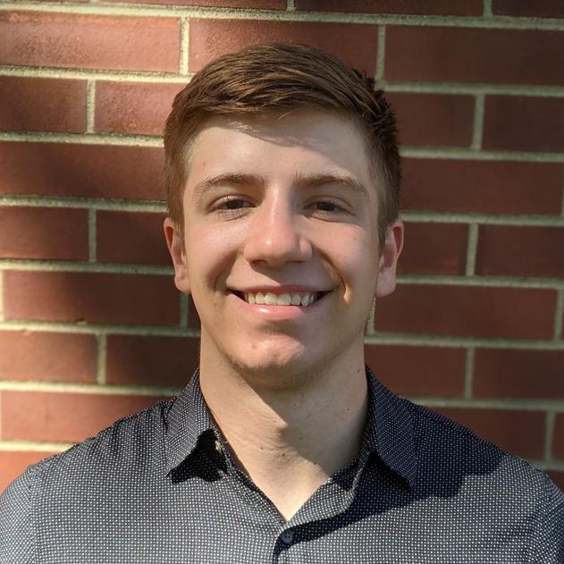 Profile Image of Ryan Chema