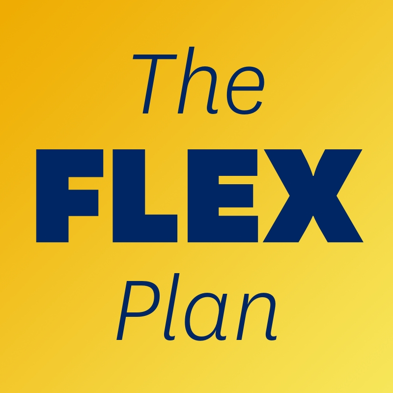 The Flex Plan