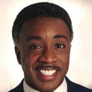 Wayne D. Dawson