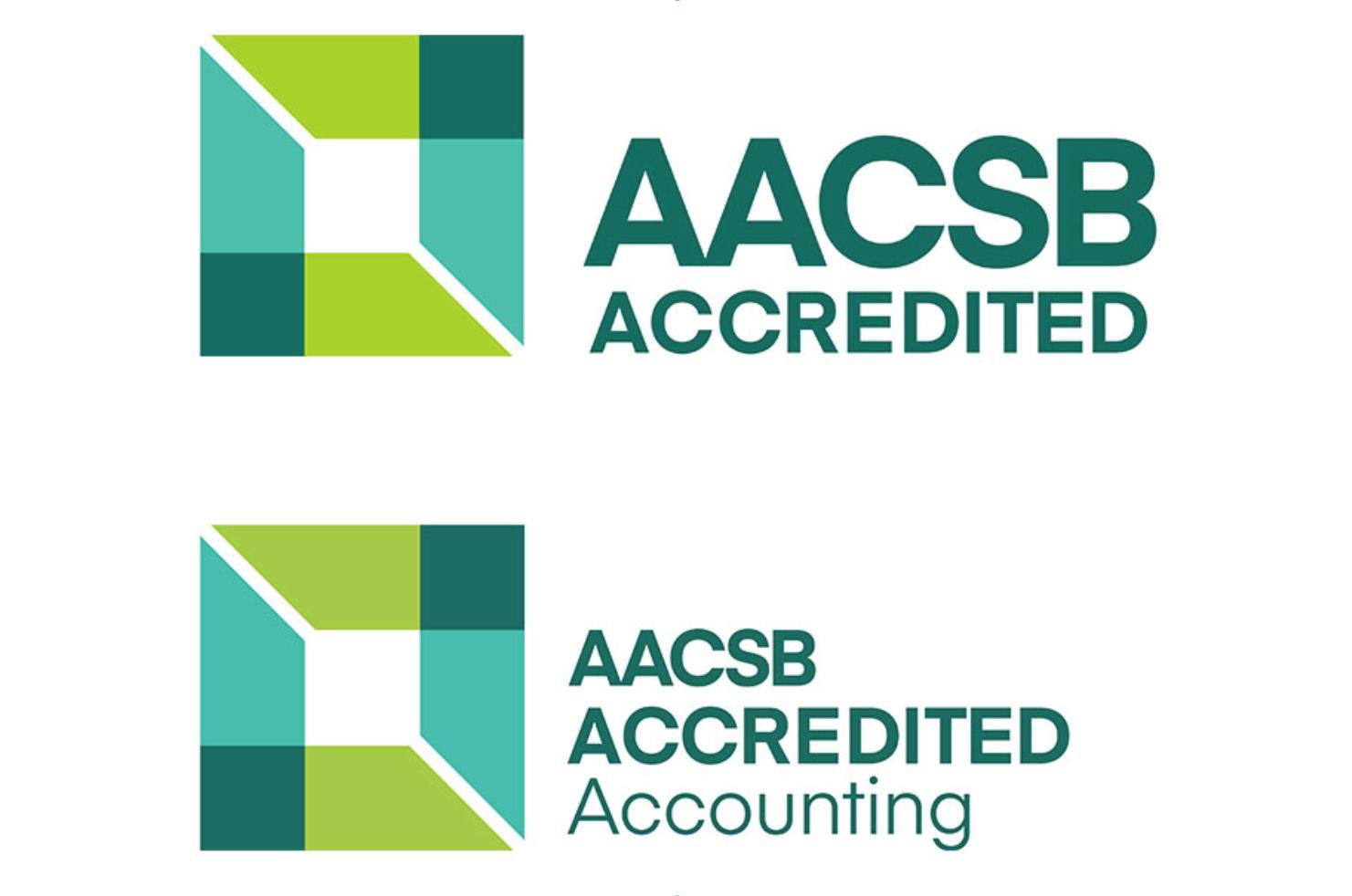 AACSB Both