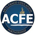 ACFE Partnership logo