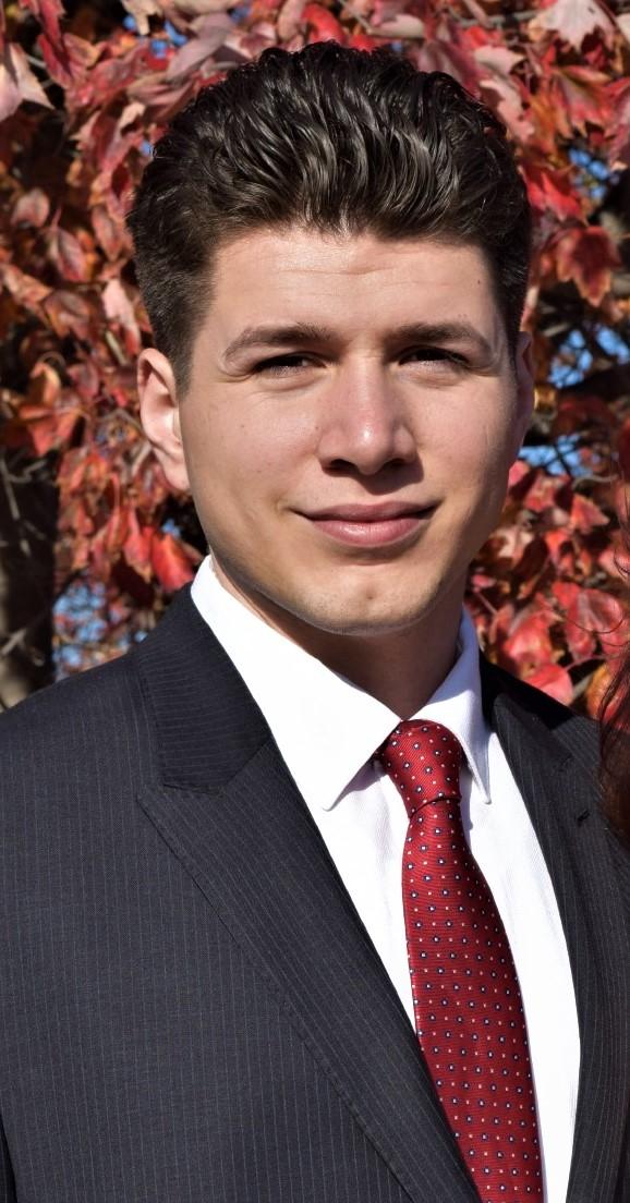 Cody Ruiz NOA-AGEP head shot