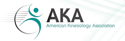 American Kinesiology Association