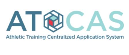 ATCAS logo