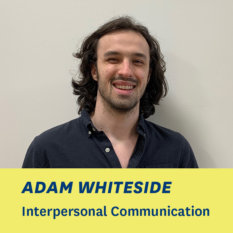 Adam Whiteside
