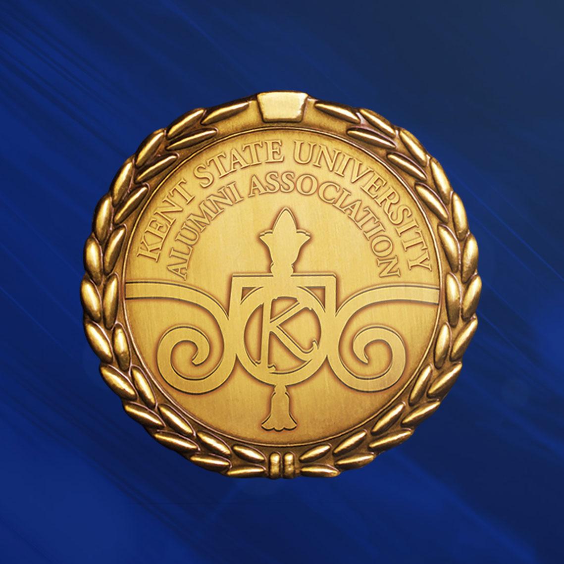 Alumni_Awards_Medal