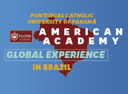 American Academy Global Experience in Brazil