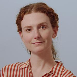 Angela Heisch