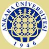 University of Ankara