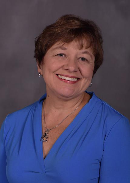 Dr. Lisa R. Audet