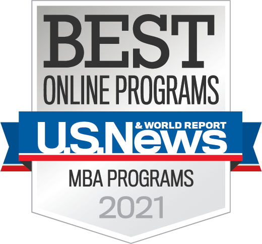 Best Online Programs by US News & World Report. MBA Programs 2020