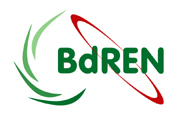 Bangladesh Research and Education Network (BdREN)