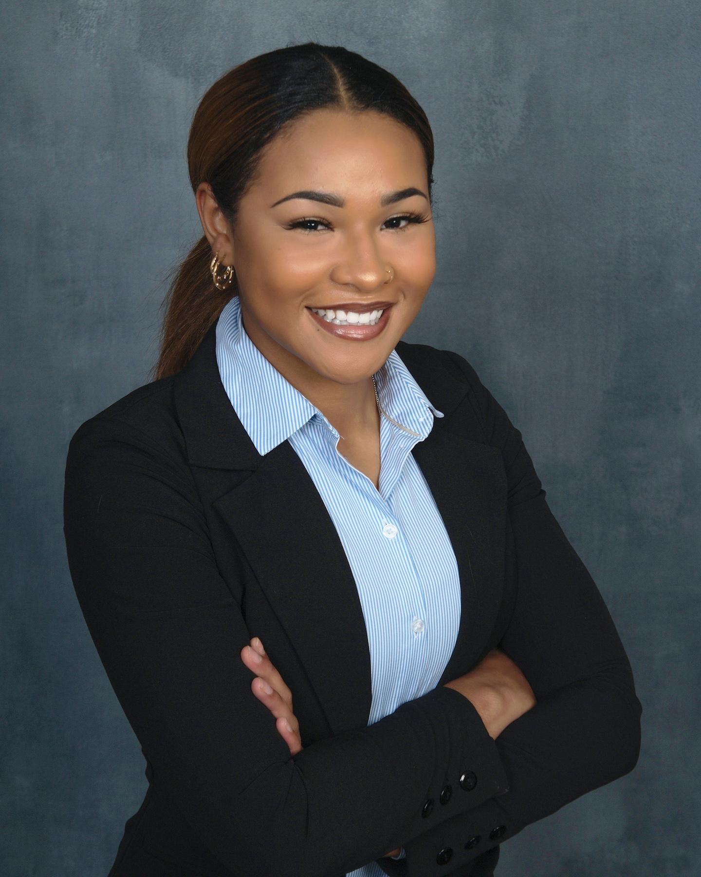 Benja Duff Profile Picture