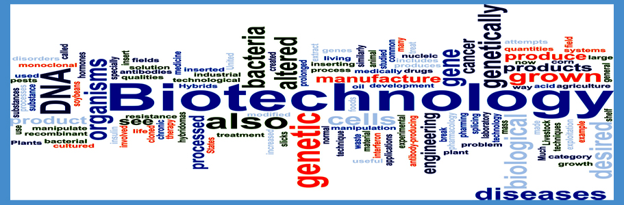 Biotechnology Careers