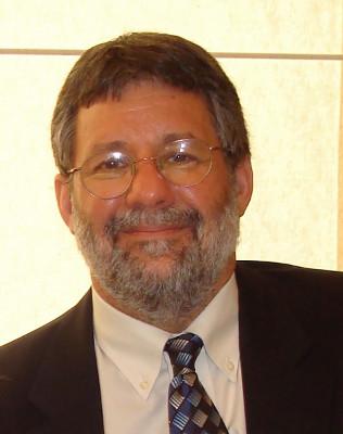 David Bloome