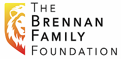 The Brennan Family Foundation