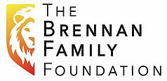 The Brennan Family Foundation