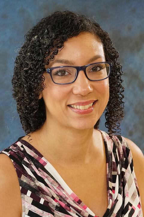 Taryn Burhanna, Kent State College of Nursing