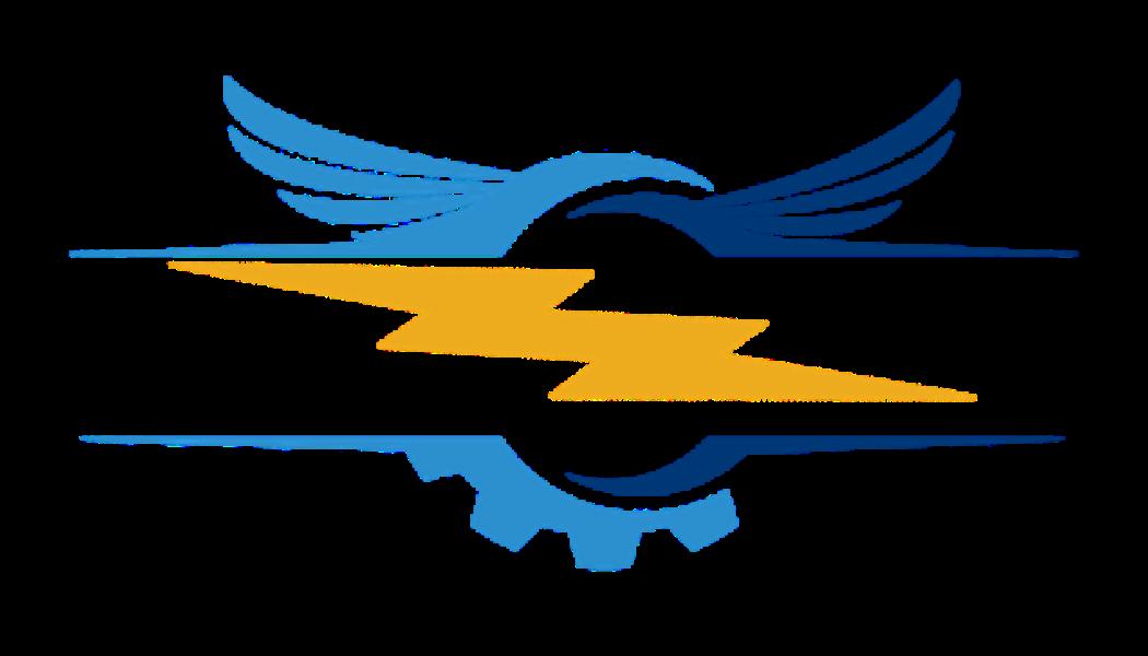 Wings Gear Bolt