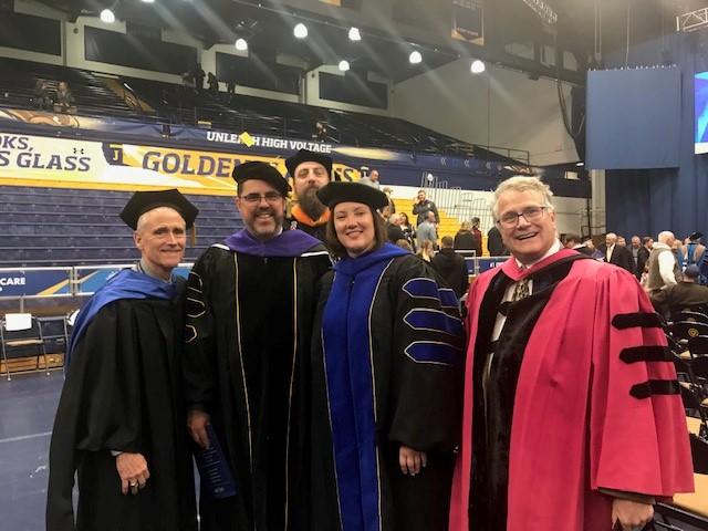 CAE_Graduation 2019