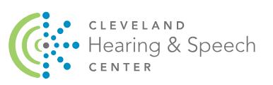 Cleveland Hearing and Speech Center