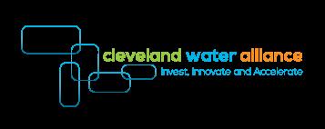 Cleveland Water Alliance