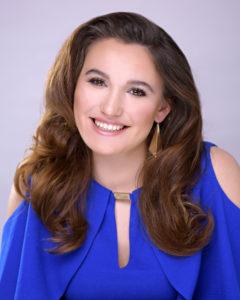 Caitlin Seifert