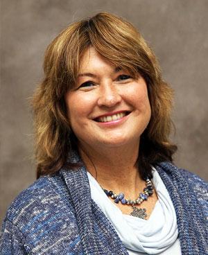 Carolyn Carvalho, AAB '03, BTec '05, MTec '07,