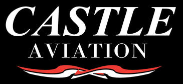 castle aviation
