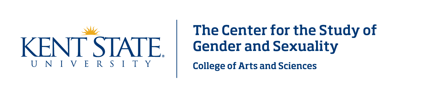 CSGS logo