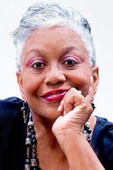 Cheryl Willis Hudson